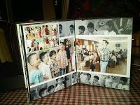 album inside 2