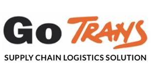 0-go-trans