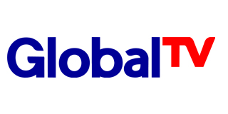0-global-tv