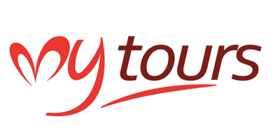 0 my_tours