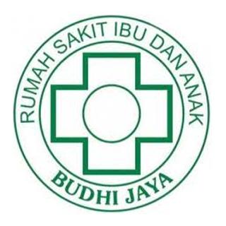 1-rs-budhi-jaya