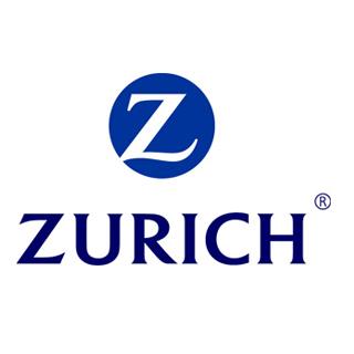 1-zurich-insurance
