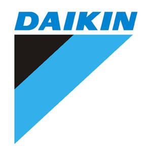 1 daikin_indonesia