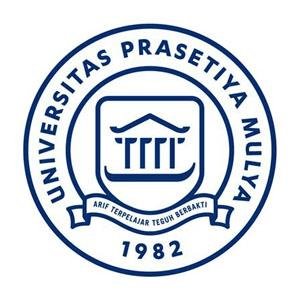1 universitas_prasetya_mulya