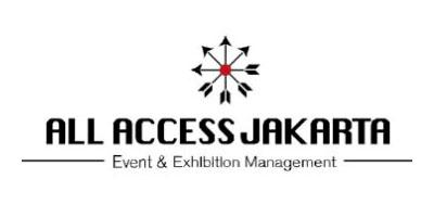 0 all_access_jakarta