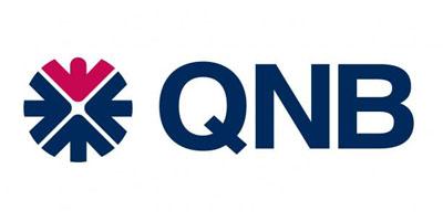 0 bank_qnb