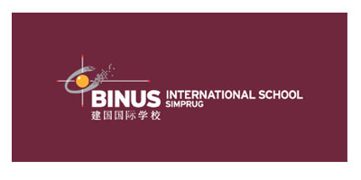 0 binus_international_school