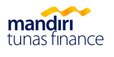 0 mandiri_tunas_finance