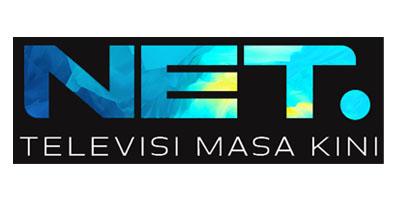 0 net