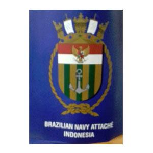 1 brazil_navy