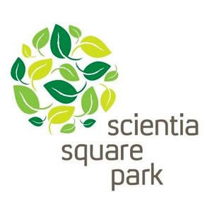 1 scientia_square_park