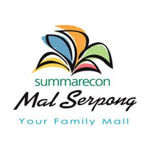 1 summarecon_mal_serpong